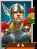 Enemy Thor (Marvel NOW!)