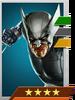 Enemy Wolverine (X-Force)