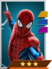 Enemy Spider-Man (Classic)