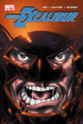 Juggernaut (Classic)