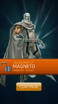 Recruit Magneto (Marvel NOW!)