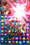 Ragnarok (Dark Avengers) Thunderclap
