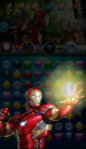 Iron Man (Mark XLVI) The Winning Team