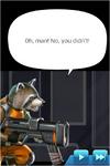 Dialogue Rocket