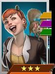 Enemy Squirrel Girl (Unbeatable)