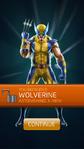 Recruit Wolverine (Astonishing X-Men)