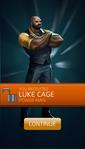 Recruit Luke Cage (Power Man)