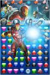 Iron Man (Model 35) Repulsor Blast
