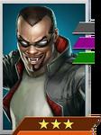 Enemy Blade (Daywalker)