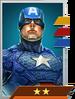 Enemy Steve Rogers (Captain America)