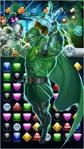 Doctor Doom (Classic) Summon Demons