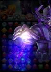 Galactus (Devourer of Worlds) Devourer of Worlds