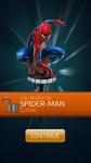 Recruit Spider Man Classic
