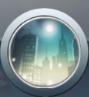 City Tile Icon