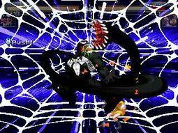 Venom-mugen-big-eli-king