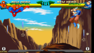 Super Jump Gallery 4