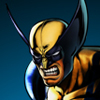 Wolverine umvc3face