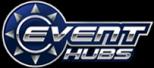 Main logo4