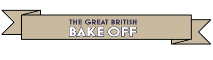 GBBOwelcome