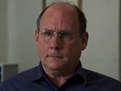 Larry Block as Lonnie in Law and Order