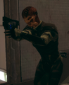 Batarian Shock trooper.png