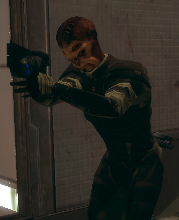 File:Batarian Shock trooper.png