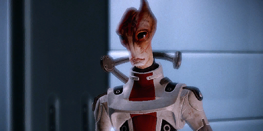 File:Mordin Omni-tool Upgrade.png
