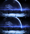 Thumbnail for version as of 07:41, November 15, 2012
