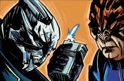 File:Sidonis betraying garrus.png