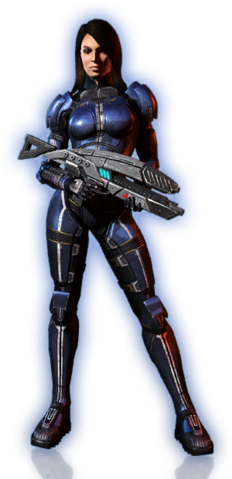 File:ME3 Ashley Alt Outfit 1.png