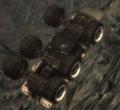 Mako - flying 2.png