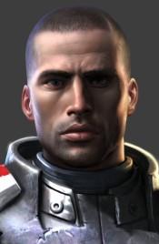 File:Shepard.jpg