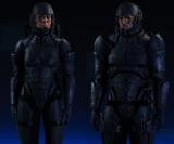 Heavy-human-Guardian