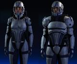 Medium-human-Explorer.png