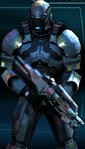 File:Defense Armor MEI.png