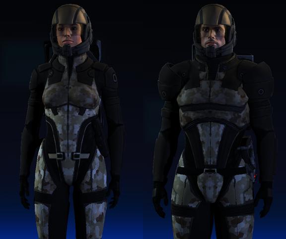 File:Medium-human-Scorpion.png