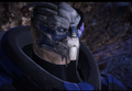 Garrus-screenshot-20080912.png