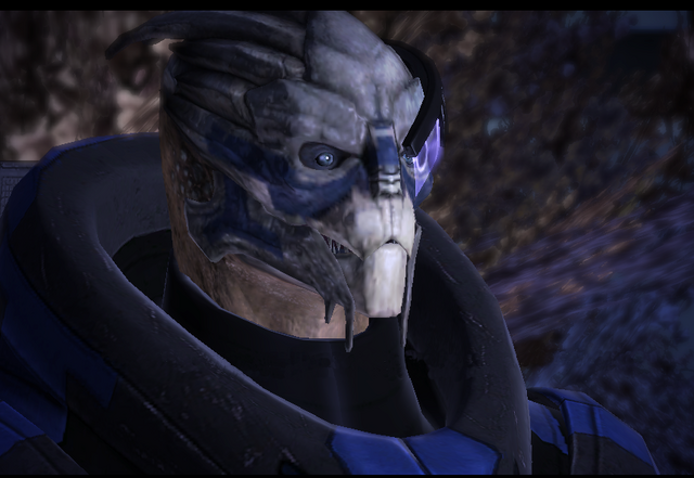 File:Garrus-screenshot-20080912.png