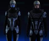 Light-human-Titan