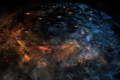 Andromeda Galaxy - Heleus Cluster.png