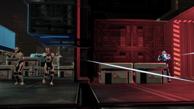 File:Citadel Garrus Loyalty Fight 1.png