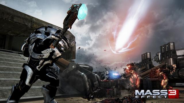 File:Mass Effect 3 Reckoning screenshot.png