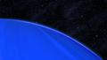 Thumbnail for version as of 18:02, September 21, 2014