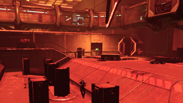 File:Purgatory Interior 2.png