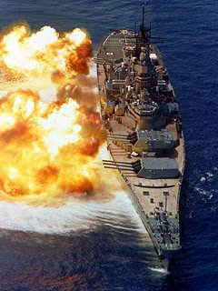File:USS Iowa.jpg