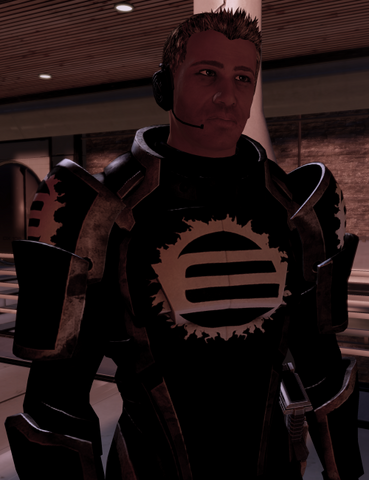 File:Eclipse Security Guard.png