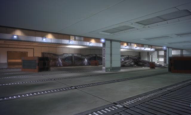 File:ME Solcrum Geth Base Inside.png