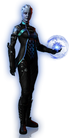 File:ME3 Liara Alt Outfit 4.png