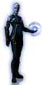 ME3 Liara Alt Outfit 4.png