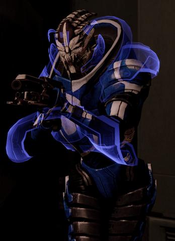 File:Blue Suns Centurion.png